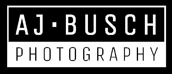 AJ Busch